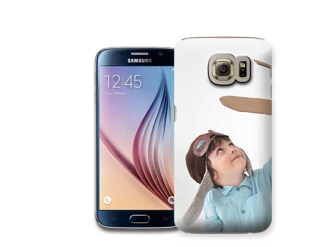Desde 9 95 Carcasas Personalizadas Samsung S6 Edge Carcasa Carcasamovil Carcasaconfoto Carcasapersonalizada Samsung Samsung Galaxy S6 Samsung Carcasas