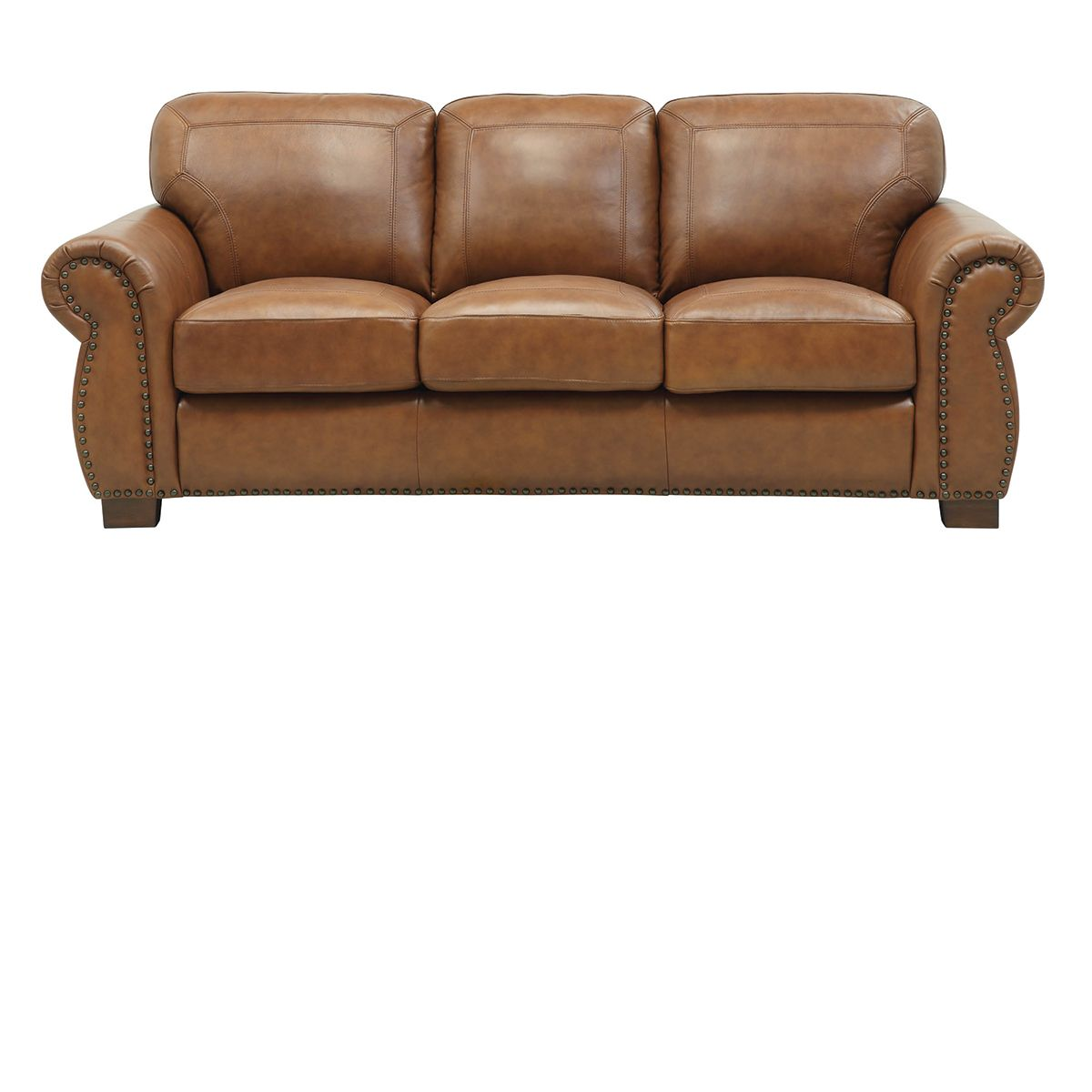 Room Store Chandler: The Dump Furniture - CHANDLER SOFA