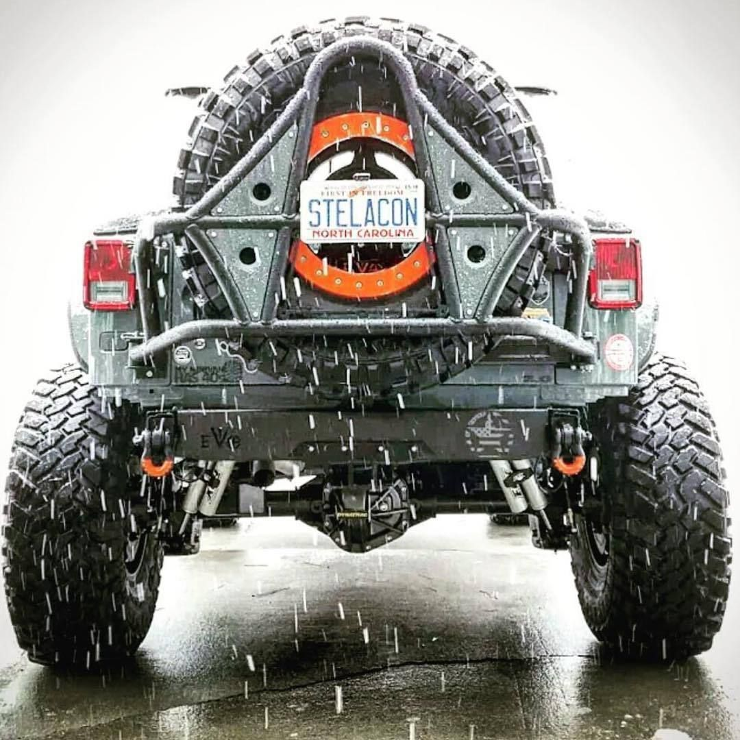 Favori Épinglé par Jason R ♏ sur off road | Pinterest SG77