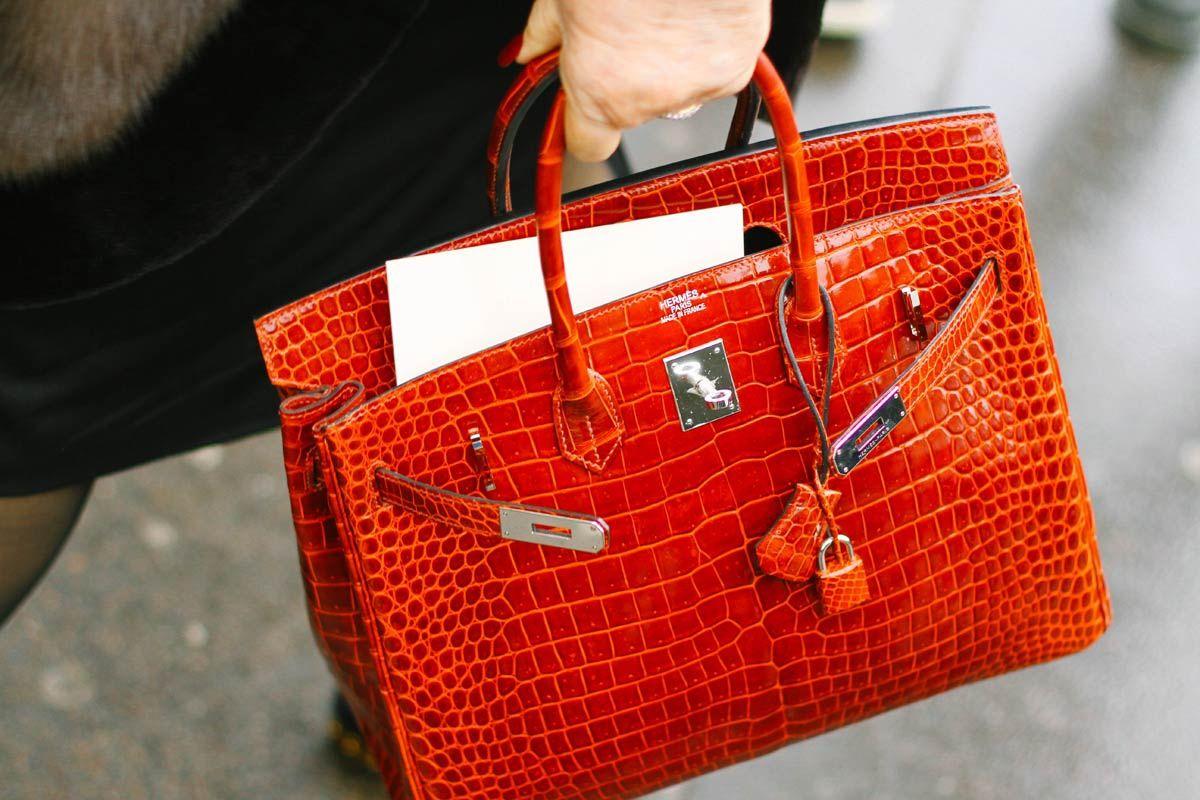 Ça C Est Bien Parisien Shoes Bags Belts Hermes