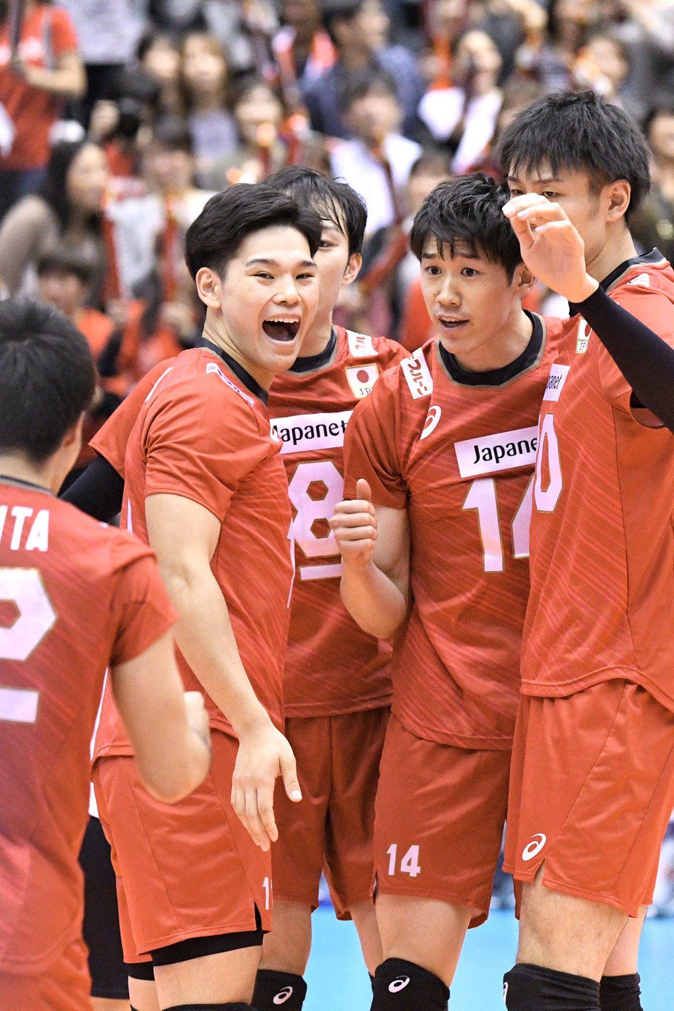 Schokolade S Mserdbeerprinz In 2020 Volleyball Players Japan Volleyball Team Women Volleyball