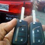 Ahli Kunci Immobilizer Tangerang Hp/Wa: 0816-1764-7778