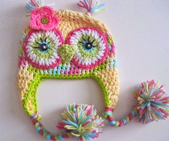 2571andy Google Crochet Pinterest La Web Crochet And Craft