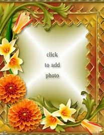 Imikimi Photo Frame Editor.Image Result For Picture Frames Large Imikimi Flower Frame