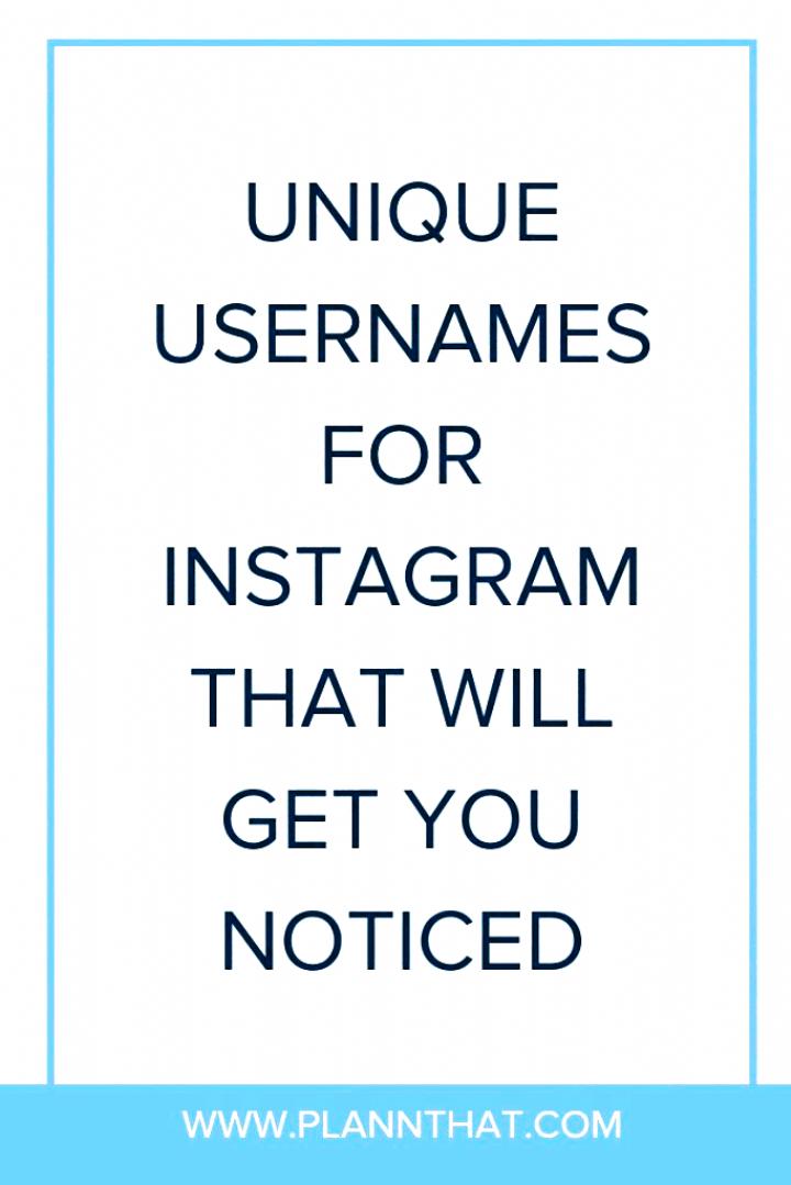 Breakfast Room Makeover Cube Storage Hack In 2020 Funny Usernames Usernames For Instagram Funny Gif
