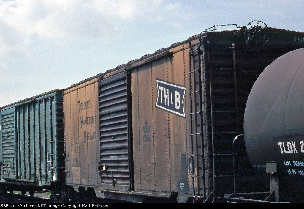 Pin by Gary Toothe on Railroads Freight Cars in 2020