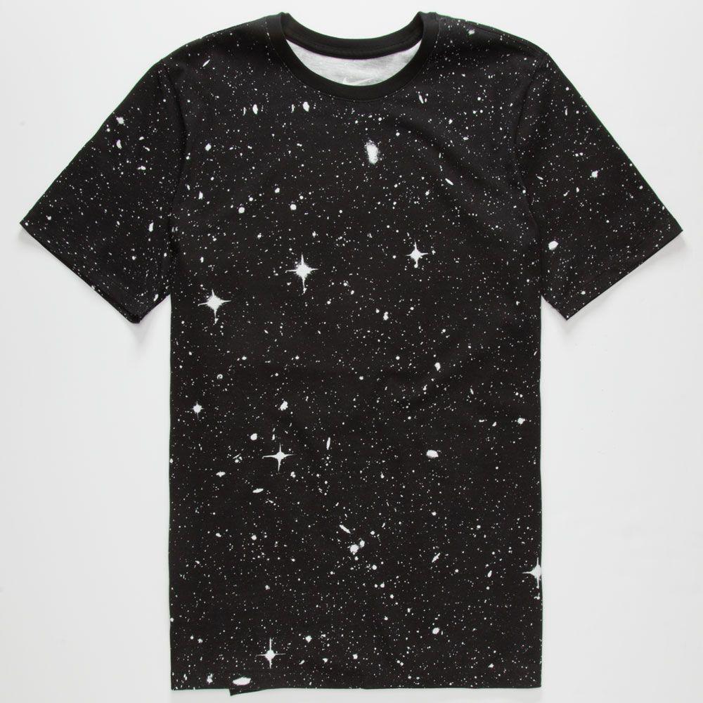 NIKE SB Space Mens T-Shirt