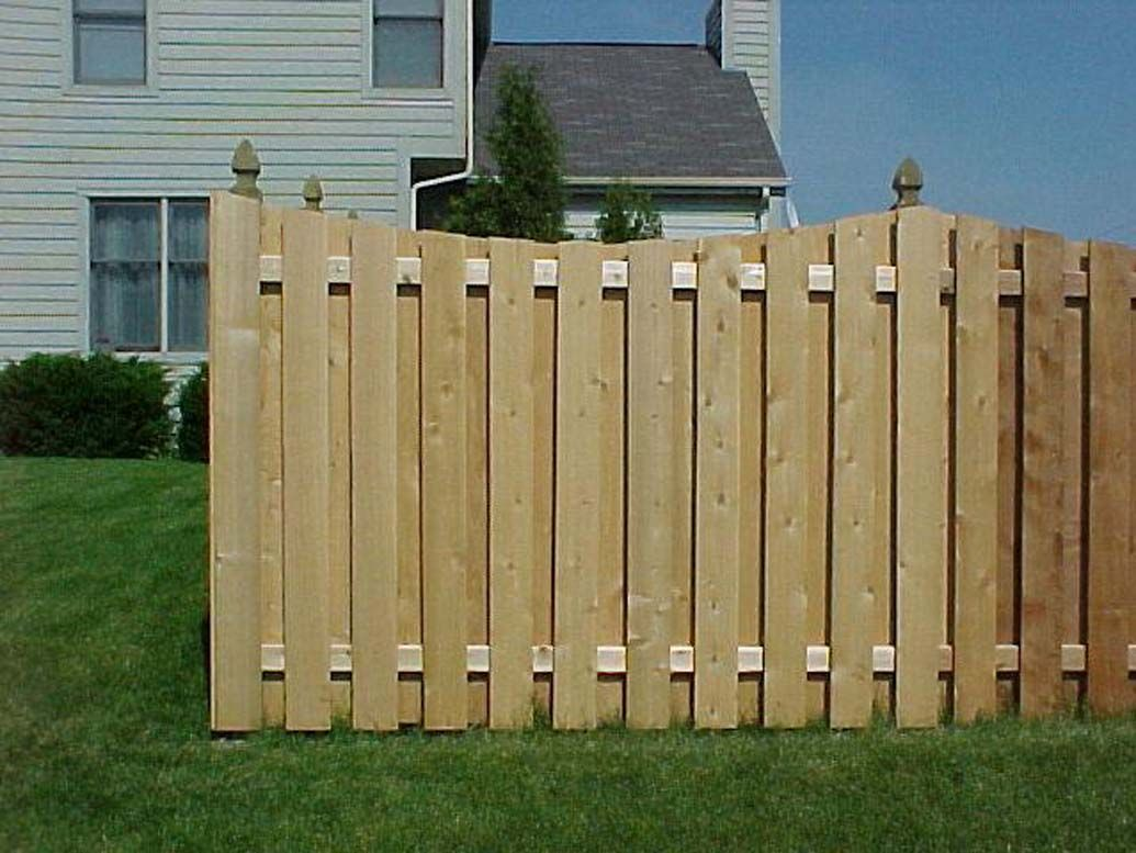 Shadowbox fence google search fencing pinterest fences shadowbox fence google search workwithnaturefo