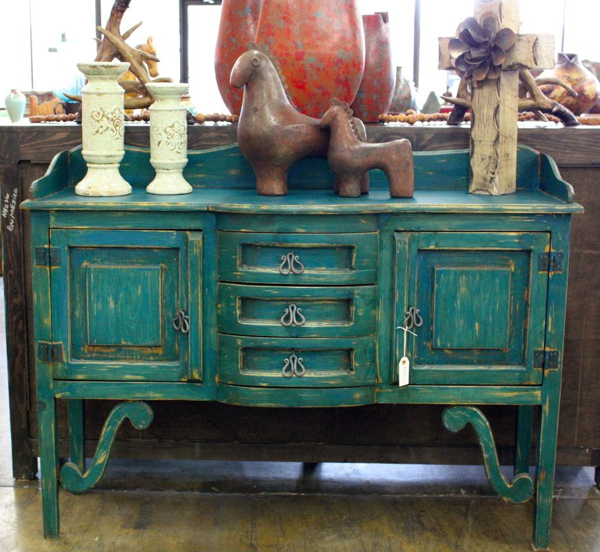 Antique furniture san antonio