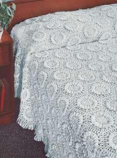 Sunflowers crochet vintage crochet lace tablecloth motif pattern sunflowers crochet vintage crochet lace tablecloth motif pattern ebook download unknown fandeluxe PDF