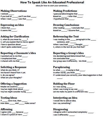 Sentence starters for essays, order term papers online