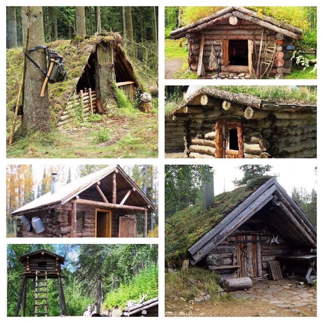viking style burdei homes and pioneer style cabins for long term viking style burdei homes and pioneer style cabins for long term survival