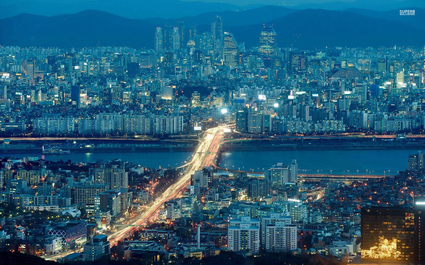 seoul wallpapers 7 | hd wallpapers | pinterest | seoul and wallpaper
