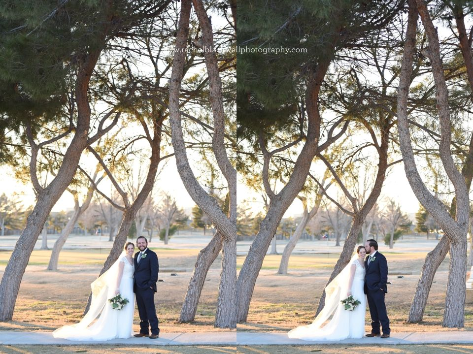 RACHEL BLACKWELL PHOTOGRAPHY Ranch land Hills Wedding in Midland ...