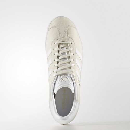 offerte scarpe adidas gazelle