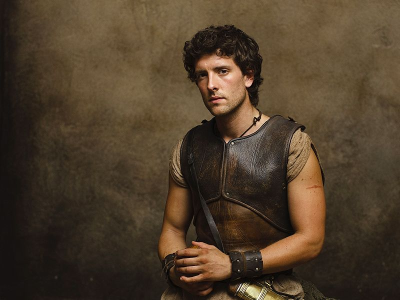 jack donnelly house of anubis