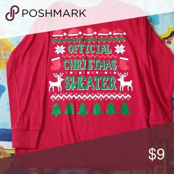 shirt walmart shirtschristmaslong - Christmas Shirts Walmart