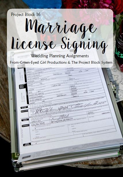 what you need to know about getting your marriage license in oregon