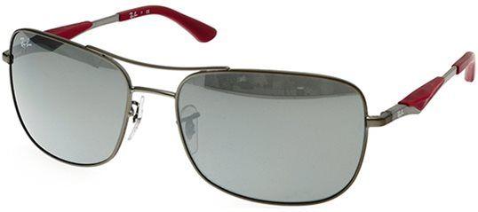 Ray Ban sunglasses | ShadesEmporium