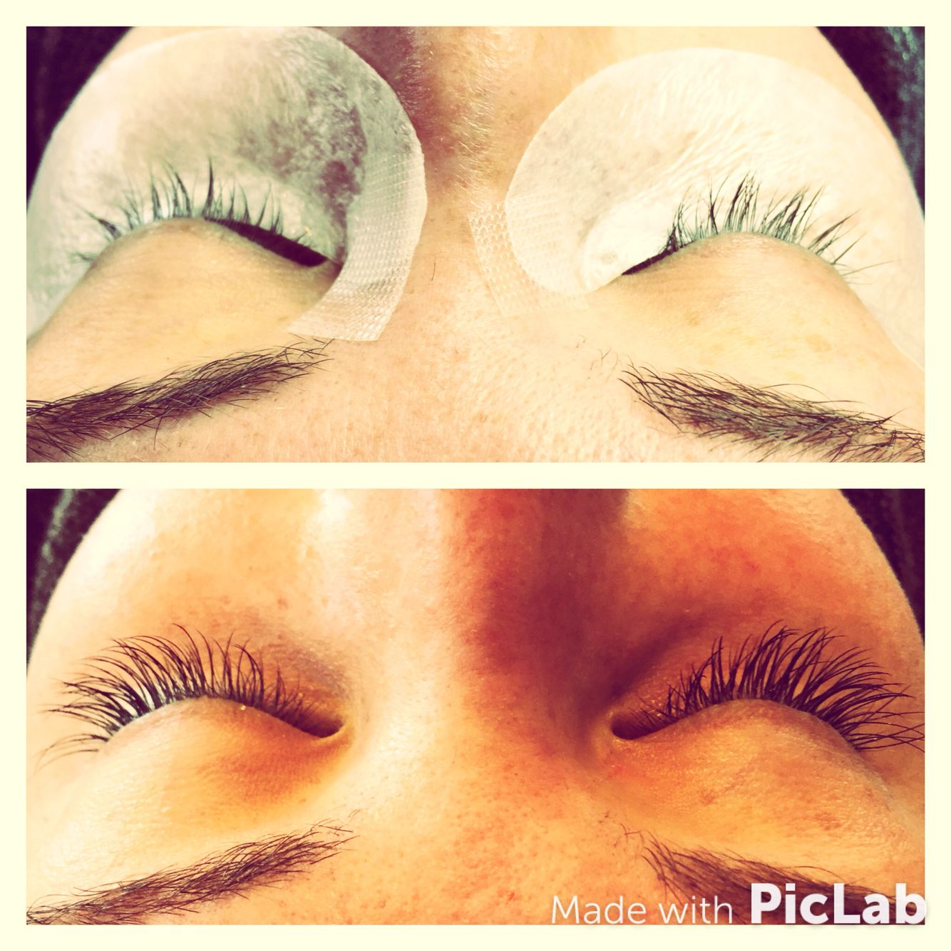 Eyelash Extensions In Scottsdale Az The Pretty Parlor In Scottsdale