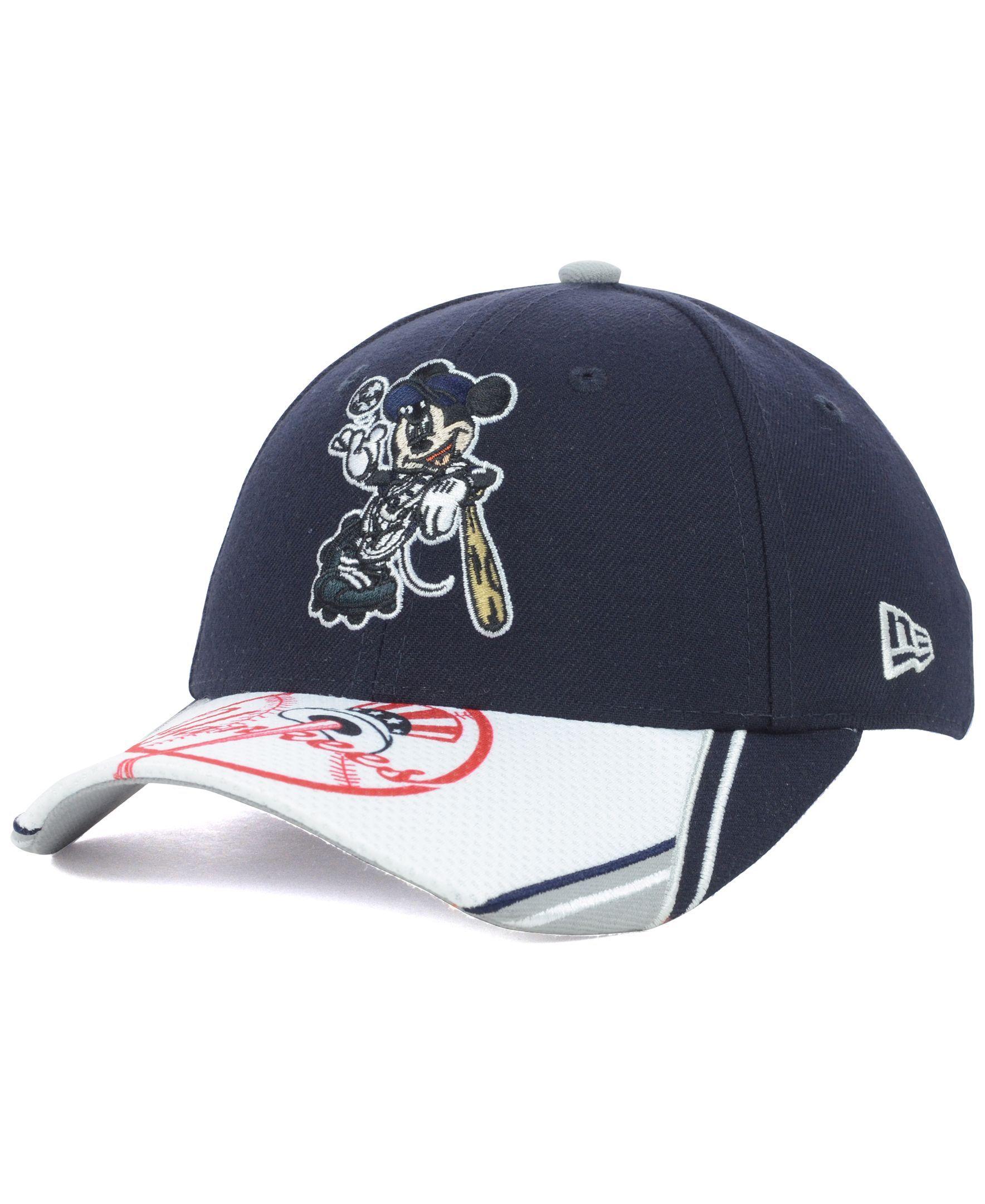 e9b32a3e8c5 ... coupon for new era new york yankees disney dub adjustable kids cap or  toddlers cap sports ...