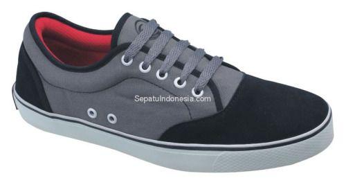Sepatu Casual Cba 5011 Adalah Sepatu Pria Yang Nyaman Dan