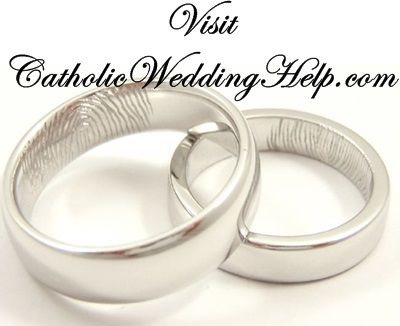 Doing Some Planning This Weekend For Your Catholic Wedding It S A Great Time To Visit