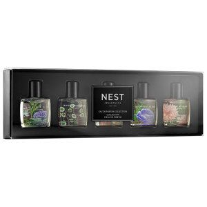 NEST  - Fragrance Collection Set #sephora