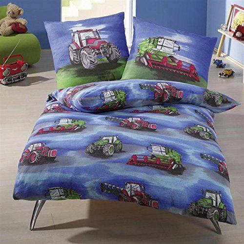 anaterra 10000912 parure de lit 1 place avec taie d 39 oreil. Black Bedroom Furniture Sets. Home Design Ideas