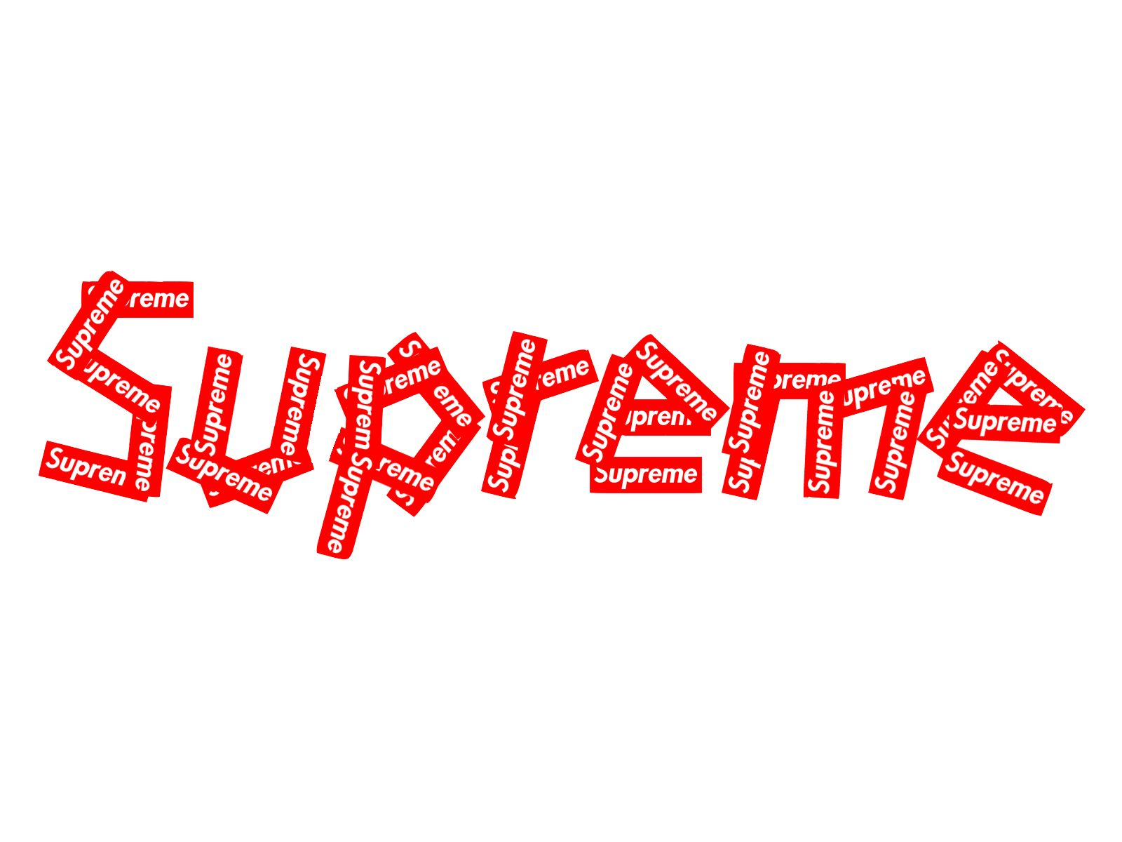 Hd supreme wallpapers live supreme wallpapers hy wp
