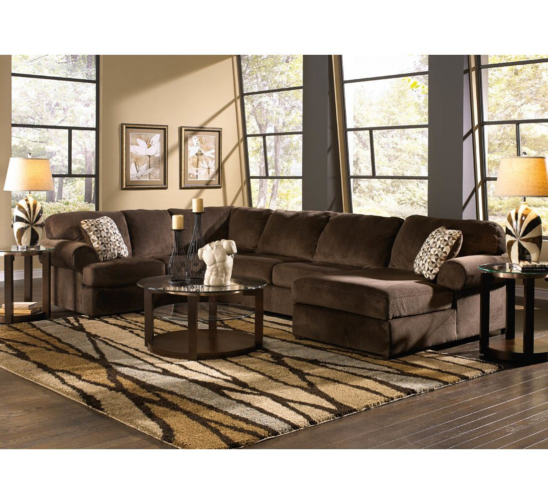 with room outlet loveseat maverick living porter sectional furniture sets bristol console badcock table reclining
