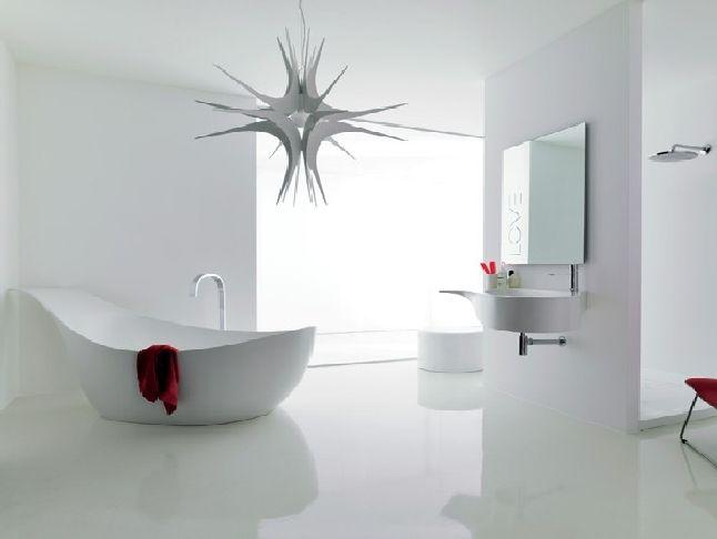 Ikea Bathroom Vanities Canada Bathroom Design Ideas Modern Bathroom Design Stylish Interior Design Best Bathroom Designs