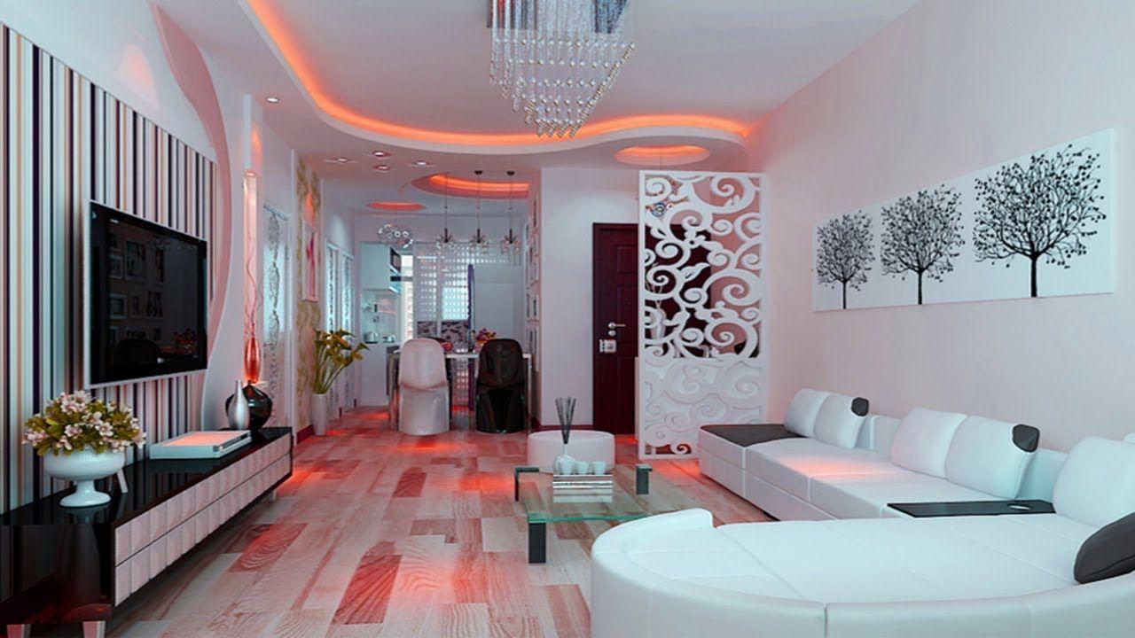 Most Beautiful Living Room Interior Design Ideas Living Room Decorating Ideas Livin Beautiful Houses Interior Beautiful Living Rooms Best Living Room Design