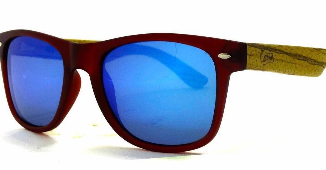 Nuevas gafas @castorsunglasses en @lasantaprocenter #surfshop #lasantasurfprocenter #surfstore #surfshoplanzarote #surfstorelanzarote #shop #shoplanzarote #surfschool #surfschoollanzarote #tienda #tiendadesurf #escueladesurf  http://ift.tt/SaUF9M