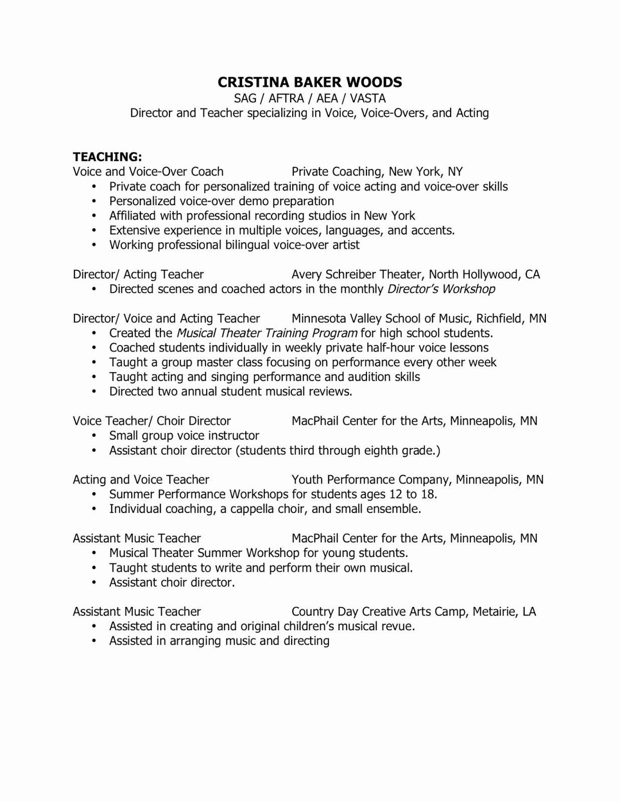 Basketball Player Resume 2019 Professional Basketball Player Resume Templates 2020 Basketball Player Re Teacher Assistant Jobs Assistant Jobs Teacher Aide Jobs