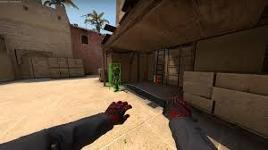 Be on top with the best CS GO hack. TO know more click here http://legacyaim.com/