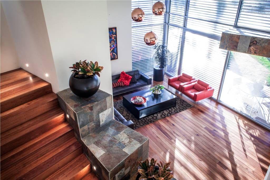 10 Tolle Vorschläge Für Moderne Wohnzimmer Deko (von Isabelle Rondinone,  Texterin   Redakteurin)
