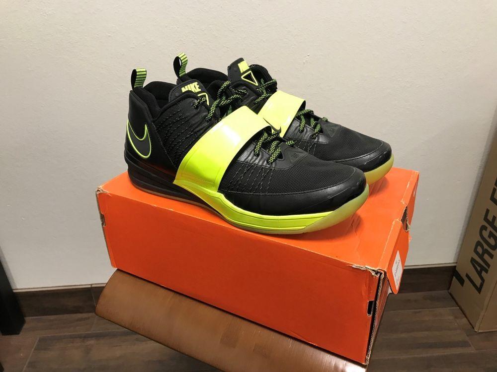 94550559f7b8f Nike Zoom Revis