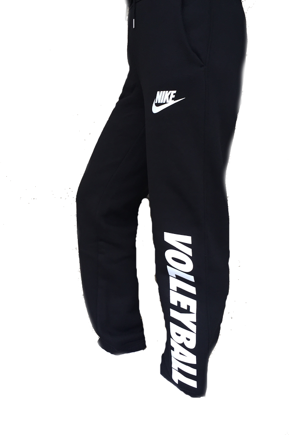 Nike Volleyball Sweatpants Volleyball Outfits Volleyball Sweatpants Nike Volleyball
