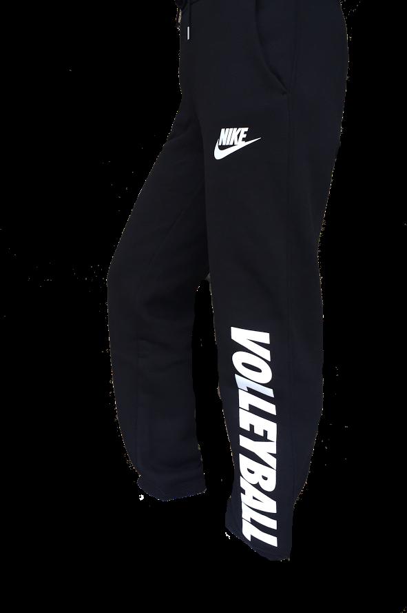 fc820f416981 Nike Volleyball Sweatpants