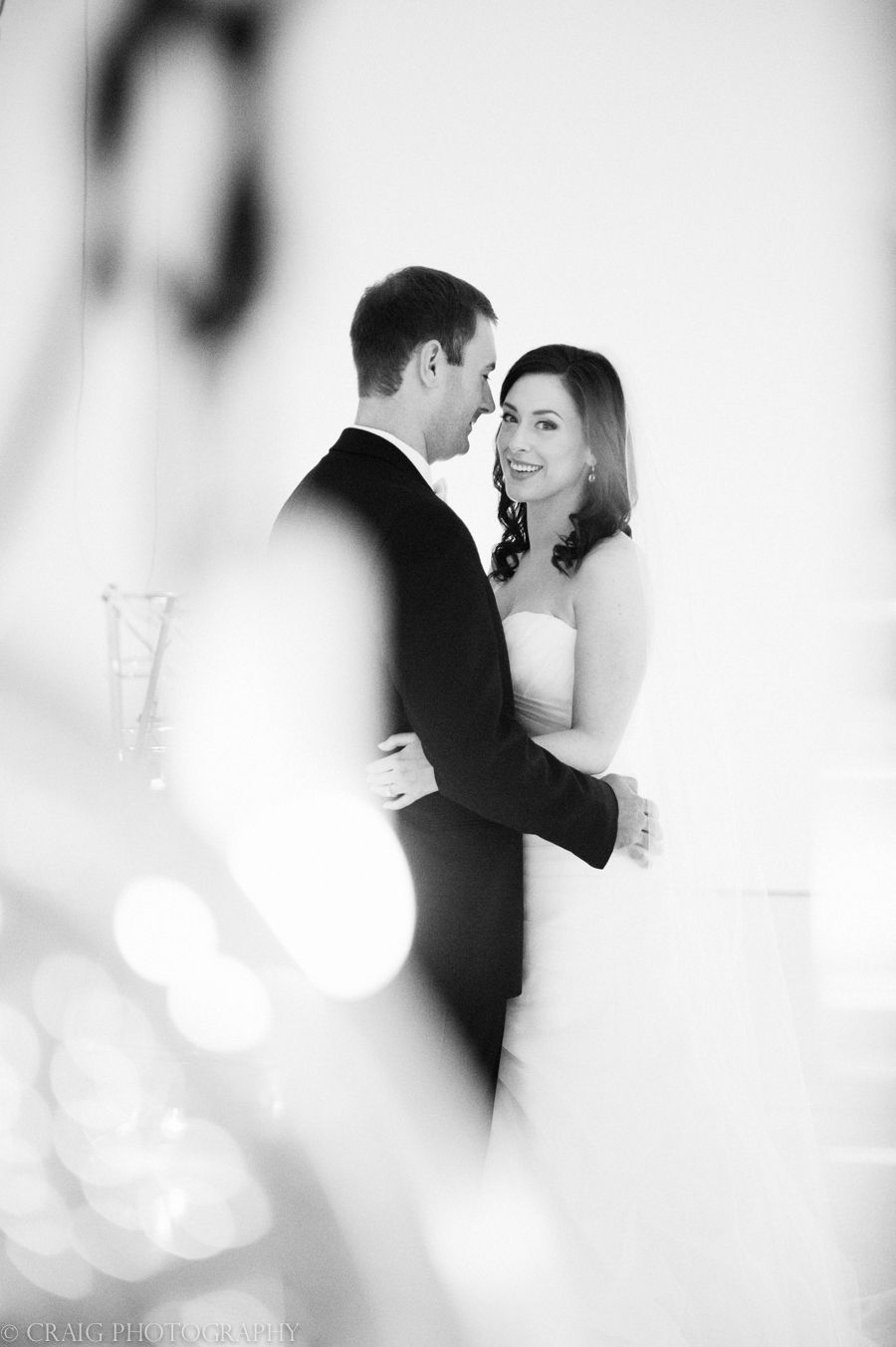 Carnegie Museum of Pittsburgh Weddings and Receptions. Craig Photography. www.craig-photography.com
