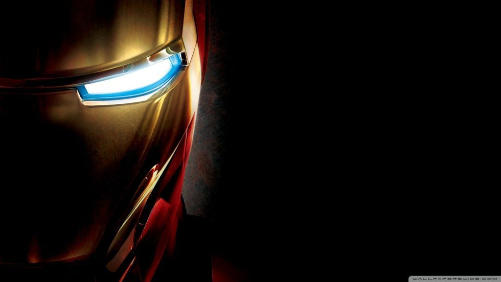 10 Best Iron Man Hd Wallpapers 1080p Full Hd 1920 1080 For Pc