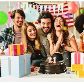 Find Mind Blowing Birthday Gifts For Your Loved Ones From GiftsHabibi The Best Online Gift Shop Where You Can Buy And Send To Dubai At