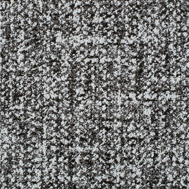 Tailored Touch Patterned Carpet Buying Carpet Beige Carpet