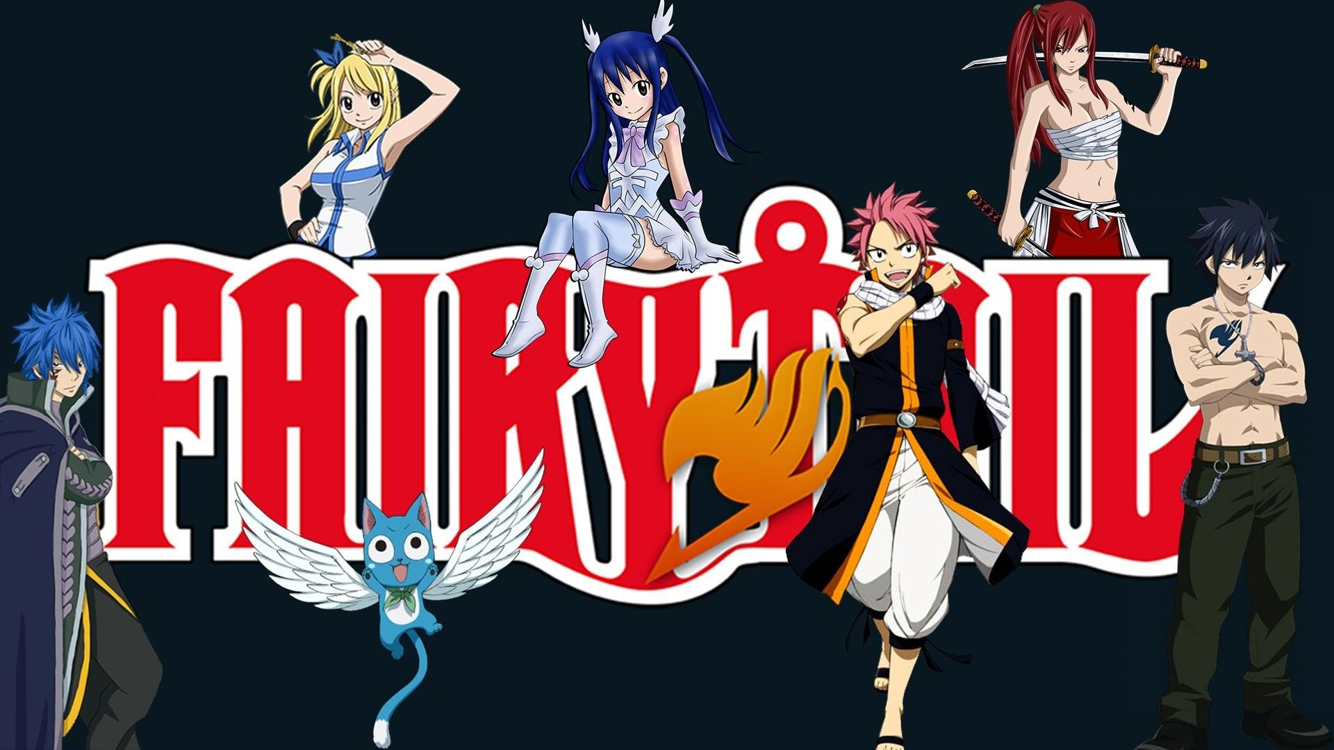 Fairy Tail Hd Wallpapers Anime New Tab Theme Fairy Tail Ships