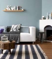 woonkamer blauw grijs - Google zoeken - verf woonk | Pinterest ...