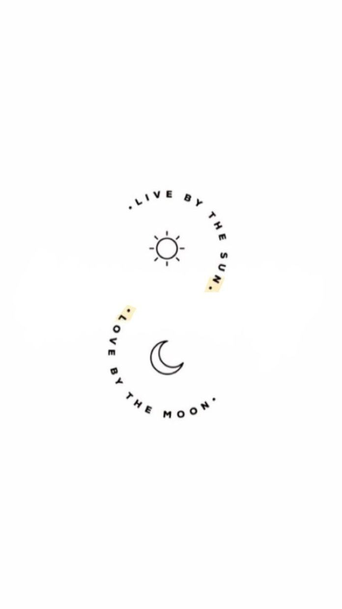 55 Simple Small Flowers Tattoos Drawing Tattoos Ideas For Women This Season – #D… – Kreativ Diy von Adele
