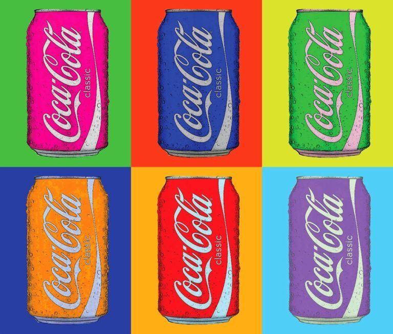 Honoring Andy Warhol Original Art His Most Brilliant Quotes