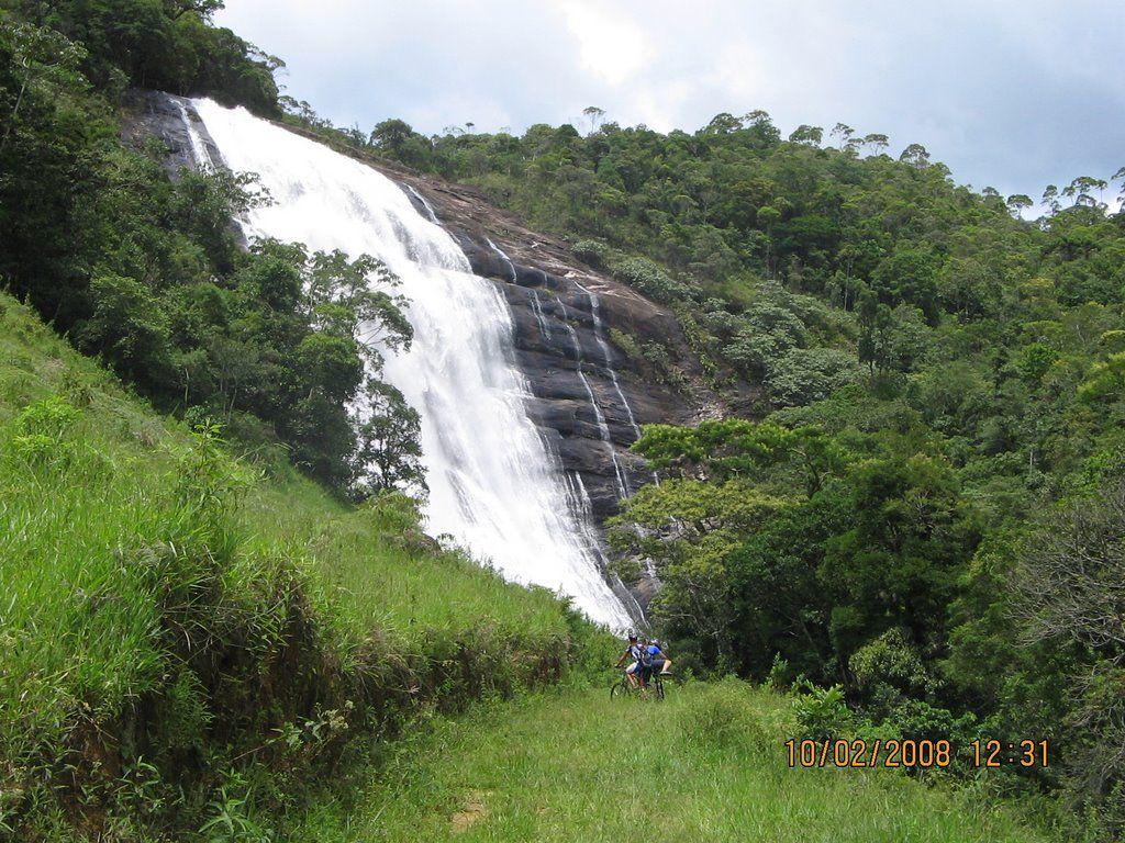 Passa-Vinte Minas Gerais fonte: i.pinimg.com