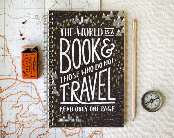 Quick Pick Wit Whistle Notebooks Words To Live By Pinterest - Can-pick-the-book-quick